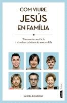 Jesús en família